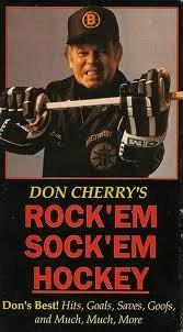 don-cherrys-rockem-sockem-hockey