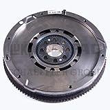 LuK DMF050 Clutch Flywheel