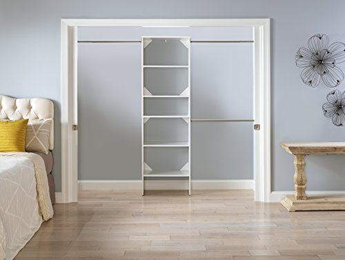 Buy closet storage systems