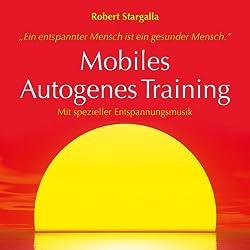 Mobiles Autogenes Training
