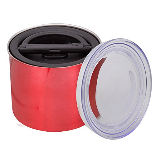 seed saver containers - 1