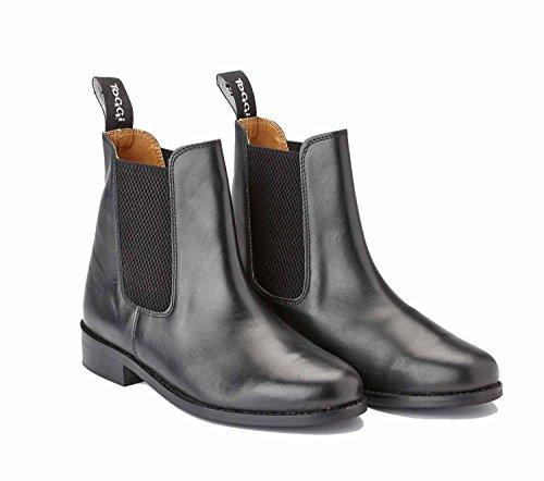 Senadores Jodhpur Boot Toggi - Tamaño: 11