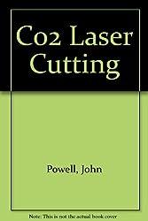 Co2 Laser Cutting