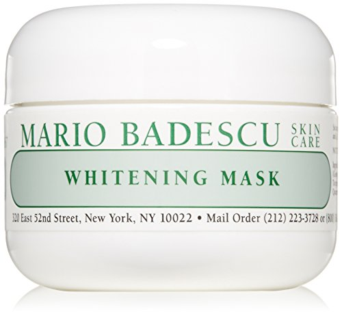 Mario Badescu Whitening Mask oz product image