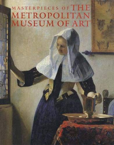 Buy metropolitan museum of art book