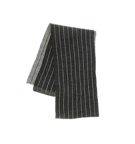 Chaps Pinstriped - 1