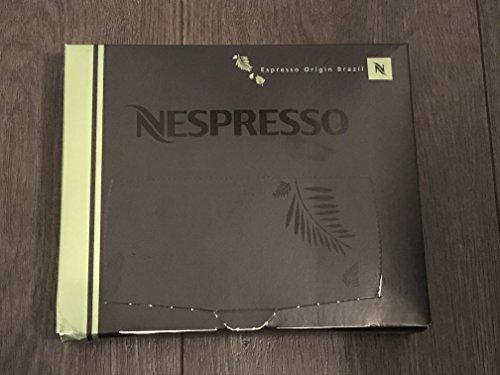 nespresso single origin - 5