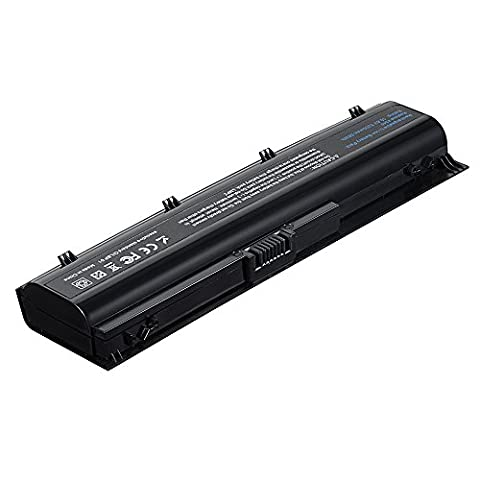 Libower Laptop Battery for Acer Aspire E1-571-6650 4250 4330 4340 4350 4550 4560 4620 4730 4740 4750 4770 5350 5550 5560 5730 5740 5750 7250 7550 7560 7740 BT.00607.126 AS10D73 - 5200mAh (Aspire 4330 Battery)
