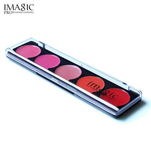 ソファー劇場モールス信号注12ピース/ロットイメージリップスティックモイスチャライザー唇滑らかなリップスティック長続きがする魅力的なリップリップスティック化粧品美容メイクセクシーカラー