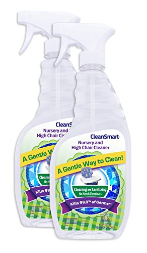cleansmart-nursery-high-chair-cleaner-kills-999-of-germs-leaves-no-chemical-residue-breaks-down-to-s