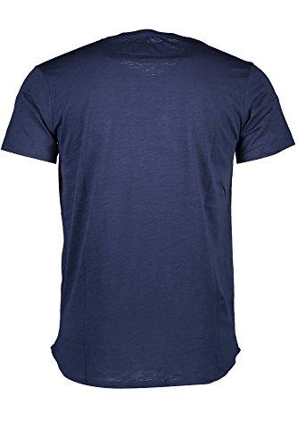 Guess Herren T-Shirt