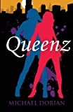Queenz, Michael Dorian, 1627723803