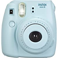 Film Cameras Product