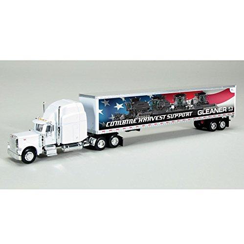1 64 combine trailer - 6
