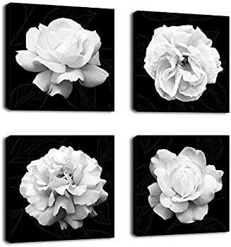 4-Piece Yearainn Blossom 12