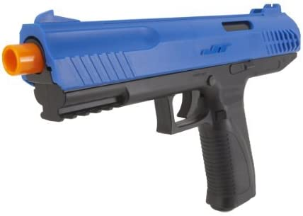 image of JT Splatmaster Pistol z100