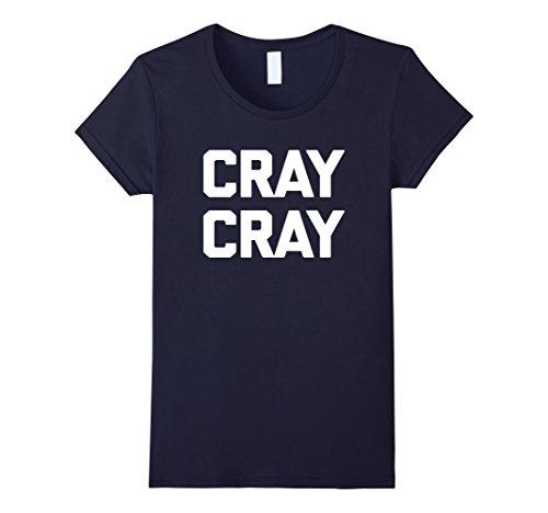 T Shirt funny saying sarcastic novelty product image