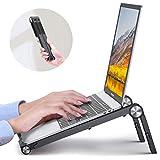 Portable Laptop Stand Foldable, DesertWest
