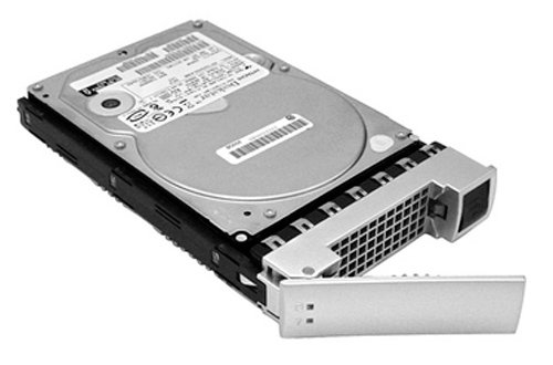 Price comparison product image 2TB G-speed Es Pro Xl Disk