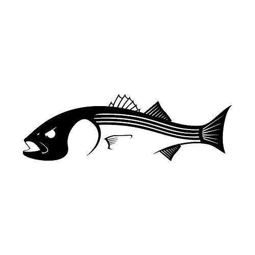 skiff-life-striper-bass-fishing-decal-sticker