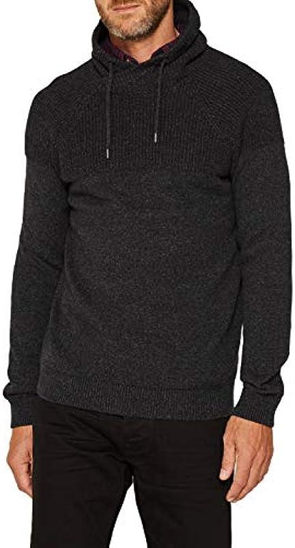 ESPRIT Męski sweter: Odzież