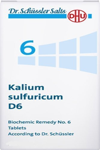 dhu-dr-schuessler-salts-6-kalium-sulfuricum-d6-chronic-inflammations-skin-disorders-200-tbs-by-dhu