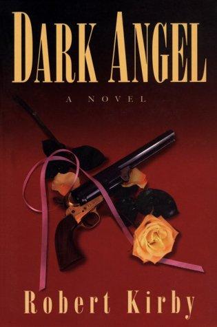 dark angel kirby - 1