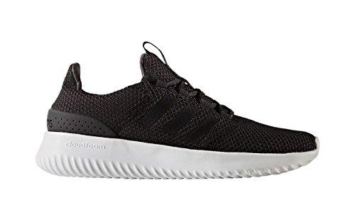 on sale 59d6c 45b14 adidas Cloudfoam Ultimate, Zapatillas para Hombre Amazon.es Zapatos y  complementos