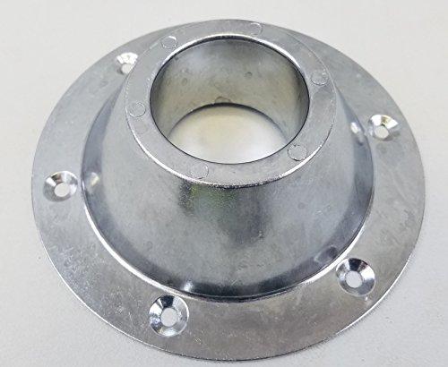 Heng's MA1119 Standard Table Base