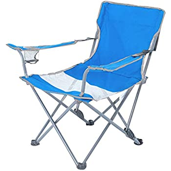 Amazon.com: Sillas de camping reclinables ligeras, sillas de ...