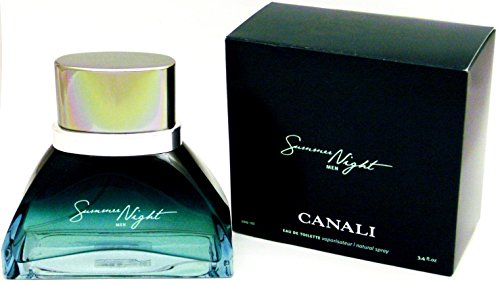 canali-summer-night-by-canali-for-men-eau-de-toilette-spray-34-ounce