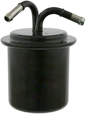 Febi-Bilstein 26443 Filtro combustible