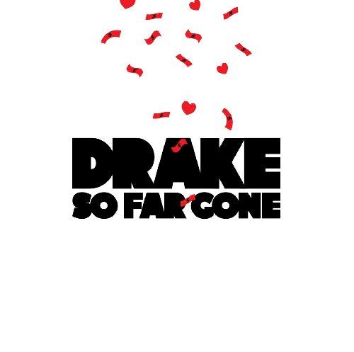 Drake - So Far Gone (Clean Version)