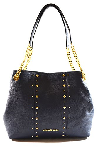 Michael Kors Studded Handbag - 9