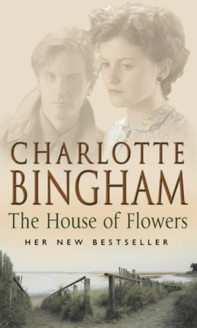 Download The House Of Flowers pdf epub
