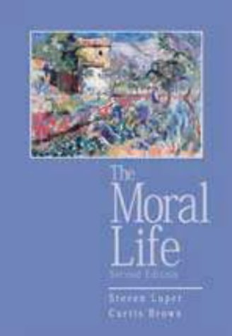 The Moral Life, 2nd Edition