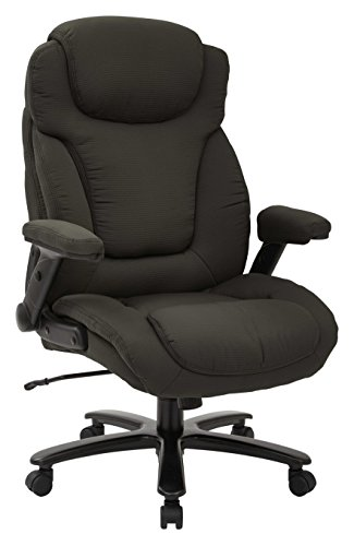 pro-line-ii-39202-osp-big-and-tall-deluxe-high-back-executive-chair-charcoal