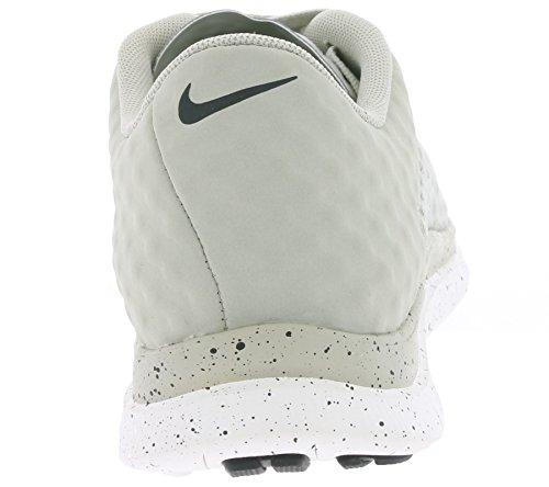 Nike Free Hypervenom Low (725125-003)