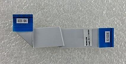 Lenovo Yoga 3 11 80j8 Botón De Encendido puertos de audio ...