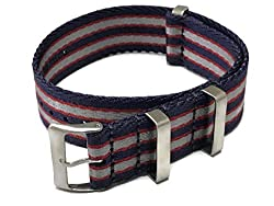 Image of the product AquaNation   Watch Straps that is listed on the catalogue brand of AquaNation.