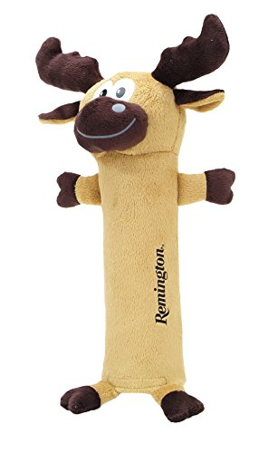 Remington Sporting Water Bottle Moose
