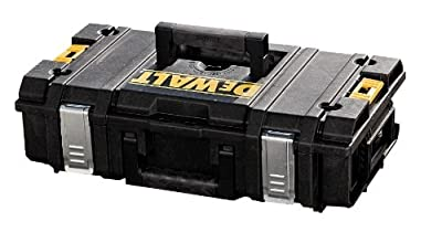 Dewalt Tough System Drawer Unit