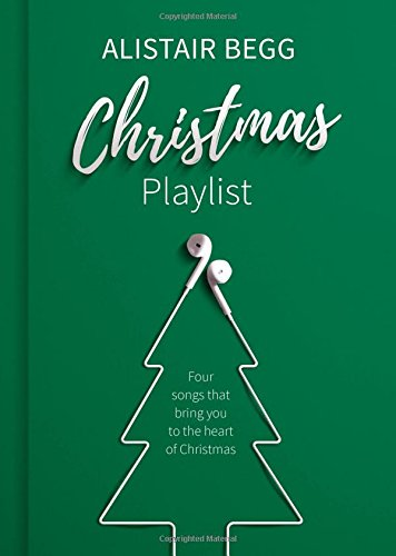 Christmas Playlist: Four Songs that bring you to the heart of Christmas (A List Of Christmas Songs)