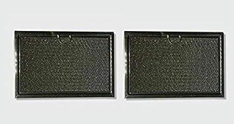 Polished Molybdenum Sheet//Plate 6x6x0.012