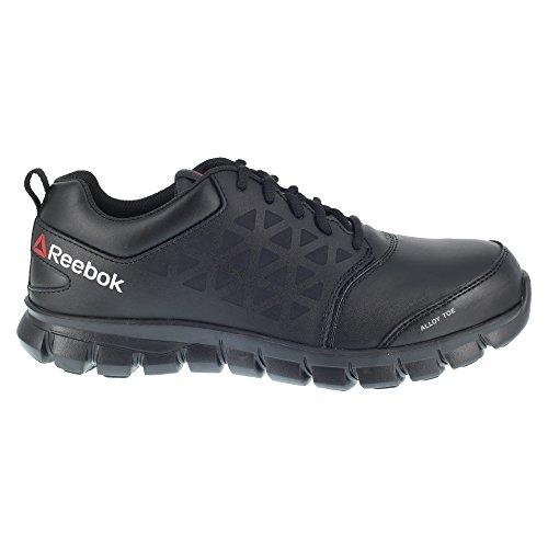 REEB ATHLETIC OXFORD, ALLOY TOE - FOOTWEAR||MEN'S FOOTWEAR||MEN'S WORK BOOTS B073ZJW1NX B073ZJW1NX BOOTS Parent 6a23db