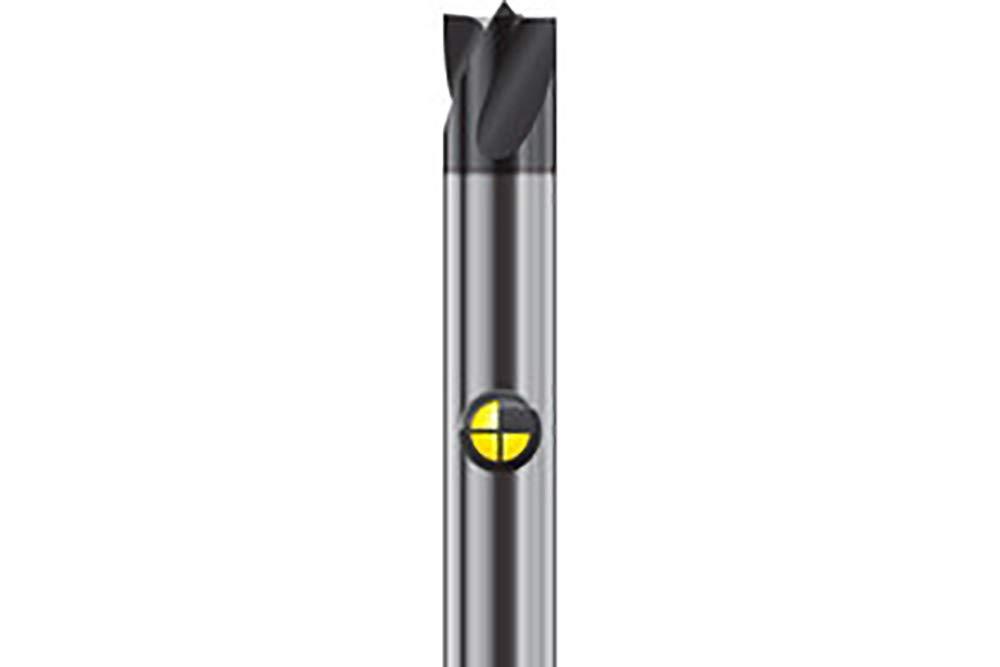 DentFix 1667 6.7mm Tungsten Carbide STC for Usibor