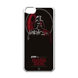 Cheap Star wars protective case cover For Iphone 5cB-948-S15330