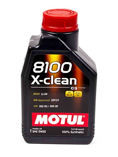 motul-mtl102785-8100-5w30-x-clean-oil-1-l-1-pack