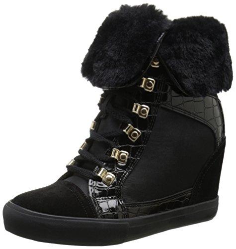 Aldo Women's Copersito Boot