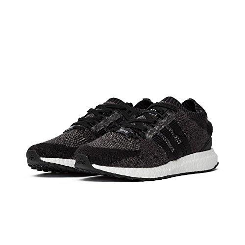 Chaussures De Sport Adidas Originals Support Herren Eqt Ultra Primeknit Gr.46 (uk 11,0)
